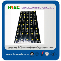 LED panel (light emitting diode)
