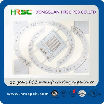 Dongguan-HRSC-PCB-Co-Ltd- (22)