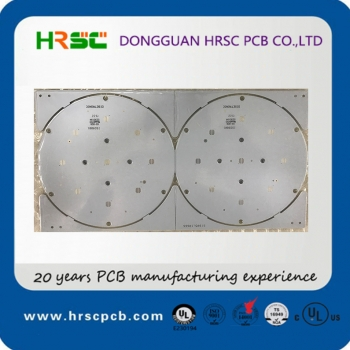 Dongguan-HRSC-PCB-Co-Ltd- (1)