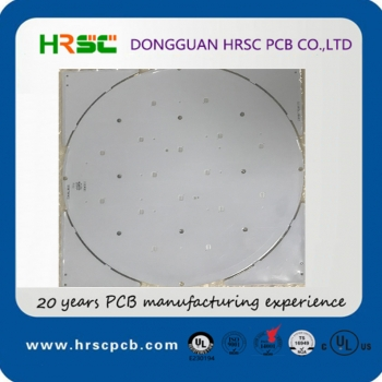 Dongguan-HRSC-PCB-Co-Ltd- (32)