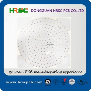 Dongguan-HRSC-PCB-Co-Ltd- (31)